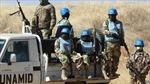 Hai công dân Nga bị bắt cóc tại Sudan