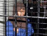 Jordan treo cổ nữ khủng bố Iraq
