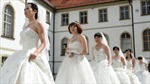 Trung Quốc cần gấp hàng triệu cô dâu