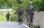 Triều Tiên kêu gọi Hàn Quốc nối lại đối thoại