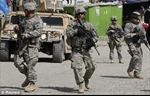 NATO triển khai hoạt động phòng thủ tập thể quy mô lớn