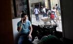 Cuba mở rộng dịch vụ điện thoại di động
