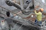 Thủy điện Nho Quế 2 đẩy nhanh tiến độ thi công