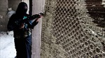 Phụ nữ theo IS 'kết hôn lúc 9 tuổi'