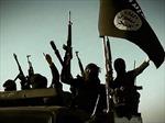 Pháp bắt giữ 6 nghi can trong chiến dịch chống khủng bố mới