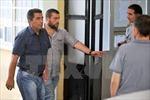 Thêm nhiều cảnh sát Thổ Nhĩ Kỳ bị bắt vì nghe lén tổng thống