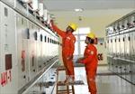 Hà Nội cấp 3 nguồn điện phục vụ Tết Ất Mùi
