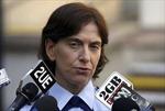 Australia ngăn chặn âm mưu tấn công khủng bố