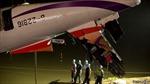 Trượt kiểm tra, 29 phi công TransAsia bị đình chỉ công tác