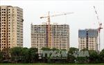 Hà Nội điều chỉnh 4 khu đô thị phía Tây