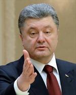 Tổng thống Poroshenko: Không có thỏa thuận vào về quyền tự trị