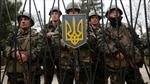 Phe ly khai muốn quân Chính phủ Kiev đầu hàng