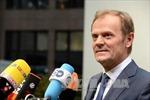 EU sẵn sàng có 'những bước đi cần thiết' nhằm vào Nga