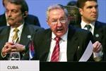 Mỹ cho phép nhập khẩu một số hàng hóa từ Cuba