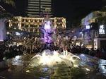 Chuyện hút khách du lịch của Hong Kong
