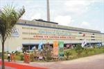 Công ty Luyện đồng Lào Cai: Hiệu quả sản xuất từ hướng đi đúng