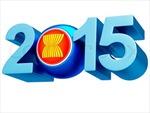 ASEAN sẽ là đối tác tích cực và đáng tin cậy trên trường quốc tế