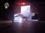 Ai Cập không kích tiêu diệt 40 tên khủng bố IS