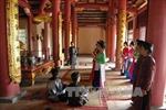 Dấu ấn làng Xoan Phú Thọ