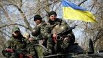Mỹ tiếp tục để ngỏ khả năng vũ trang cho quân đội Ukraine