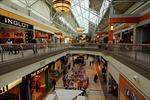 Đe dọa khủng bố các trung tâm thương mại Mỹ, Anh, Canada