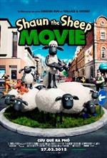 Đầu xuân ra mắt 'Cừu quê ra phố'