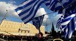 Hãng tin Nga đưa lý do Hy Lạp nên rời Eurozone