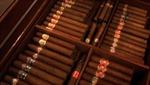 Tòa án Mỹ ra phán quyết có lợi cho doanh nghiệp xì gà Cuba