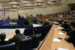 Bosnia-Herzegovina khởi động tiến trình gia nhập EU