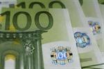 Euro vững giá trước khi Hy Lạp đưa ra chương trình cải cách