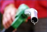 Giá dầu: Giảm để thay đổi