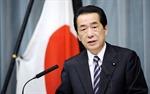 Cựu Thủ tướng Nhật kêu gọi từ bỏ điện hạt nhân