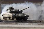 Quân đội Ukraine bắt đầu rút vũ khí hạng nặng