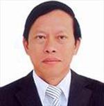 Đồng chí Lê Phước Thanh được bầu là Bí thư Tỉnh ủy Quảng Nam