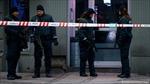 Đan Mạch bắt nghi can thứ 3 vụ xả súng ở Copenhagen