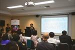 Việt Nam tăng cường xúc tiến du lịch tại Australia