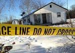 Mỹ: Xả súng giết 8 người rồi tự sát