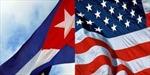 Kết quả vòng hai đàm phán Mỹ - Cuba