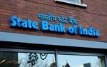 Ấn Độ sẽ bơm 1,3 tỷ USD vào các ngân hàng nhà nước