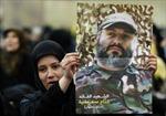 Chiến dịch trừ khử thủ lĩnh Hezbollah của CIA và Mossad-Kỳ 1