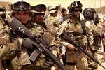 Iraq khởi động chiến dịch truy quét IS