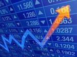 Phiên giao dịch đầu tháng 3: Khối ngoại duy trì lực mua sôi động