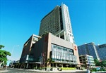 Nha Trang sẽ có thêm 3.200 phòng khách sạn cao cấp