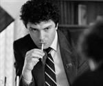 Sự nghiệp của thủ lĩnh đối lập Nga Nemtsov qua ảnh