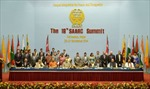 Hợp tác Tiểu khu vực ở Nam Á sẽ hồi sinh?