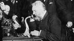 Sự ra đời của điện thoại