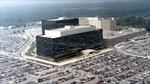 Mỹ: Trụ sở NSA dính nhiều vết đạn