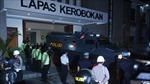 Đại sứ Indonesia: Việc tử hình hai người Australia sẽ ảnh hưởng quan hệ hai nước