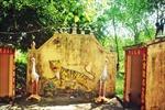 Chuyện thờ cọp ở Nam Bộ