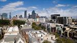 Australia hạn chế nước ngoài mua bất động sản
